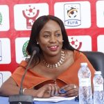 FUFA Local Organizing Committee Unveils Plans & Readiness For CECAFA Women's U20 Championship