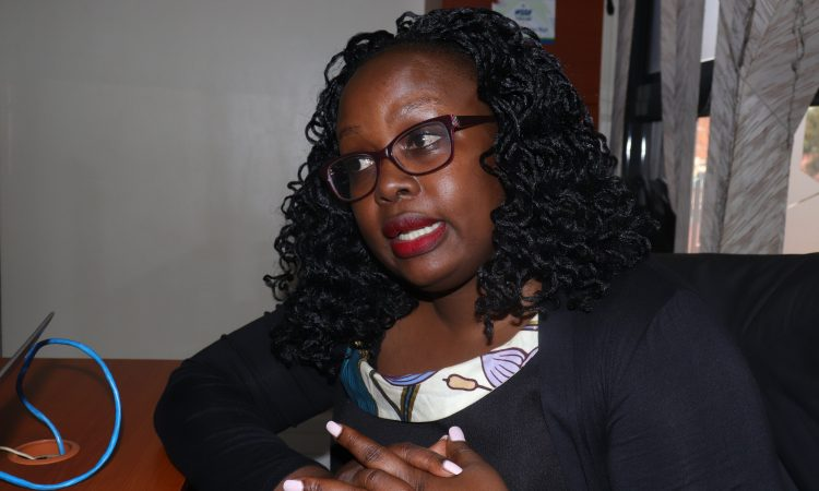 Breaking: Nabakooba On Cloud 9 As Court Nullifies Joyce Bagala's Victory, Orders Fresh Elections