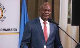 Museveni Replaces Former EC Secretary Rwakoojo With Mulekwa As New SG, To Bag UGX300M Per Year