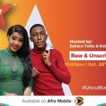 NBS Uncut Unapologetically Pushed To 10pm As Per UCC Directive!