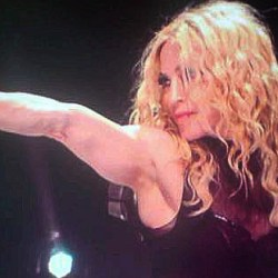 Madonna_StickySweet_Vogue