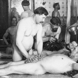 1900-russian_bathhouse-02