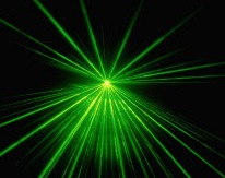 Laser_diffraction_-_CILAS1