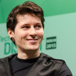 Pavel-Durov-CROP-TechCrunch_Disrupt_Europe_Berlin_2013_10536888854