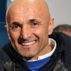 Spalletti-CROP2