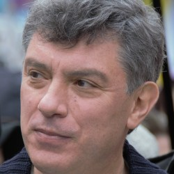 Boris_Nemtsov_2013 CROP