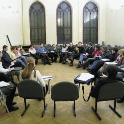 eusproundtable2004-wiki-european-university-at-st-petersburg