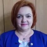 Anna Mirosz