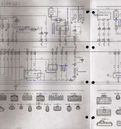 suzuki bolan wiring diagram pdf simple wiring post rh 26 asiagourmet igb de suzuki electrical schematics [ 2637 x 1108 Pixel ]