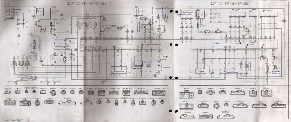 medium resolution of wiring diagram click to download