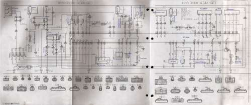 small resolution of suzuki bolan wiring diagram pdf simple wiring post rh 26 asiagourmet igb de suzuki electrical schematics
