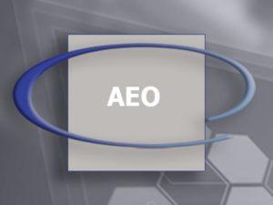AEO en veiligheid