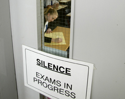 https://i0.wp.com/www.sqa.org.uk/images/ExamsInProgress.jpg