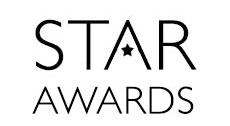 Star Awards Categories 2019