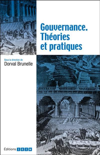 207834vGouvernance___Theories_et_pratiques