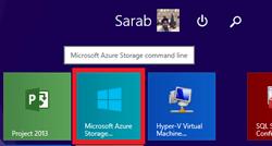 AZCopy to upload or download Azure SQL Database export - SQLChamp