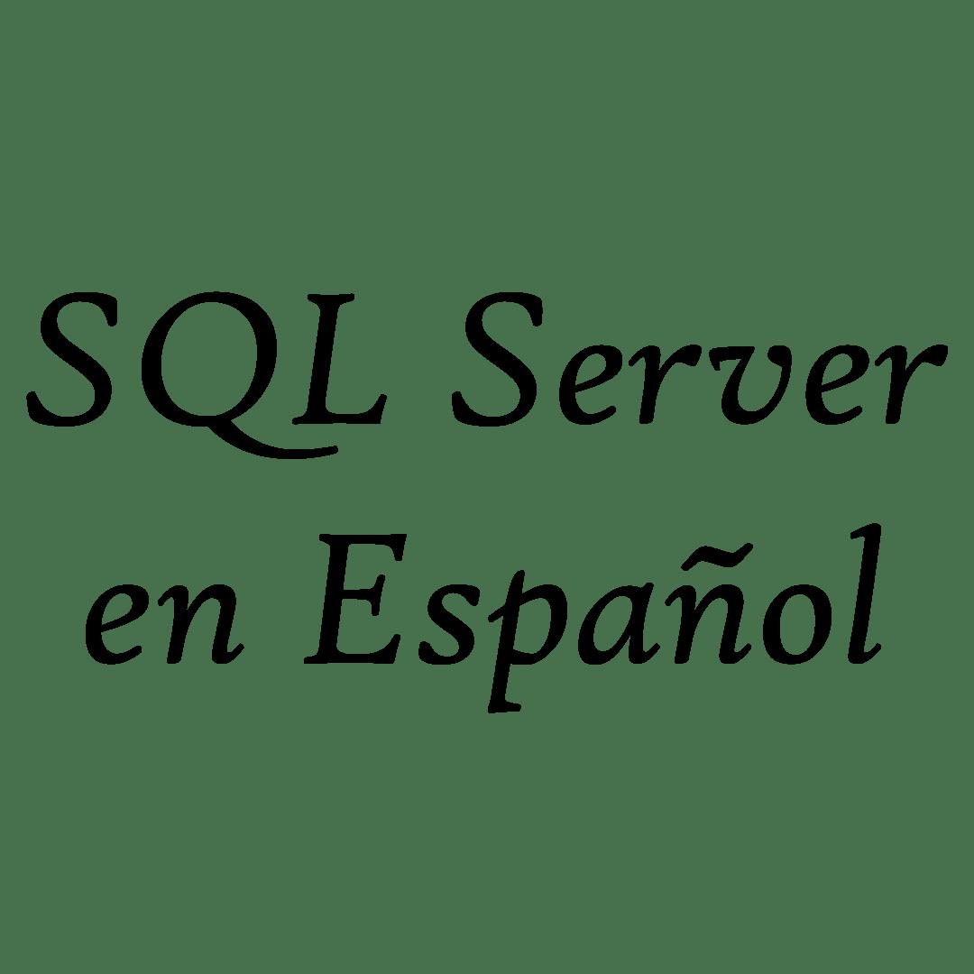 SQLenEspanolLogo_1080x1080