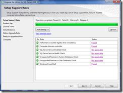 5.SQLServer2008R2SetupWindow2