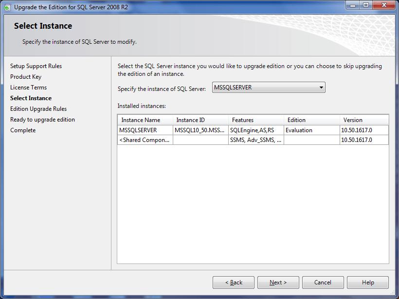Download Microsoft® SQL Server® 2008 …