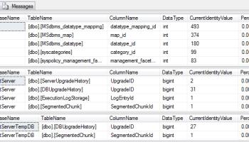 Download Free SQL Server 2016 Developer Edition