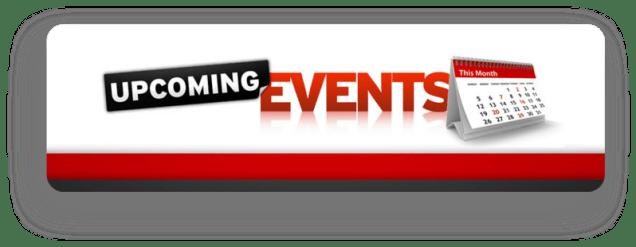 SQL Server events calendar