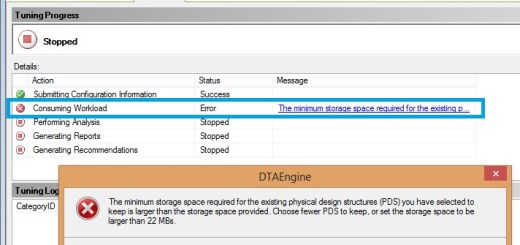 Use DBCC CHECKIDENT to RESEED Table Identity Columns