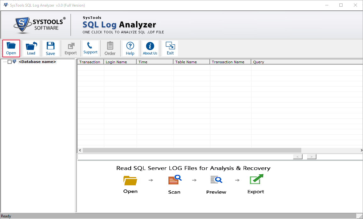 Scan Sql Injection Online