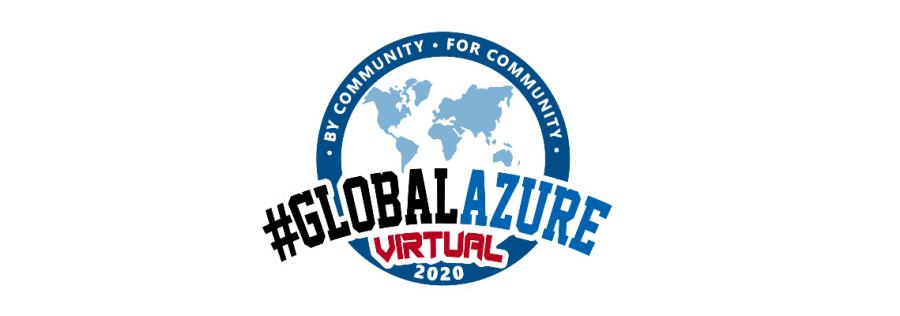globalazure2020virtual
