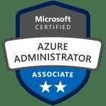 microsoft-certified-azure-administrator-associate-az-104