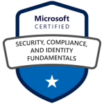 security-compliance-and-identity-fundamentals