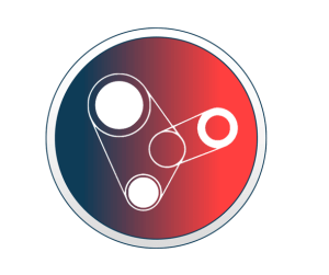 sqlworks icon