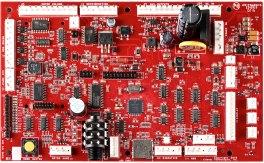 ellenby_tech_circuit_boards_2