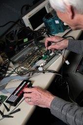 ellenby_tech_workstations_41