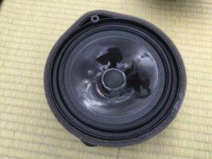 speaker-change10