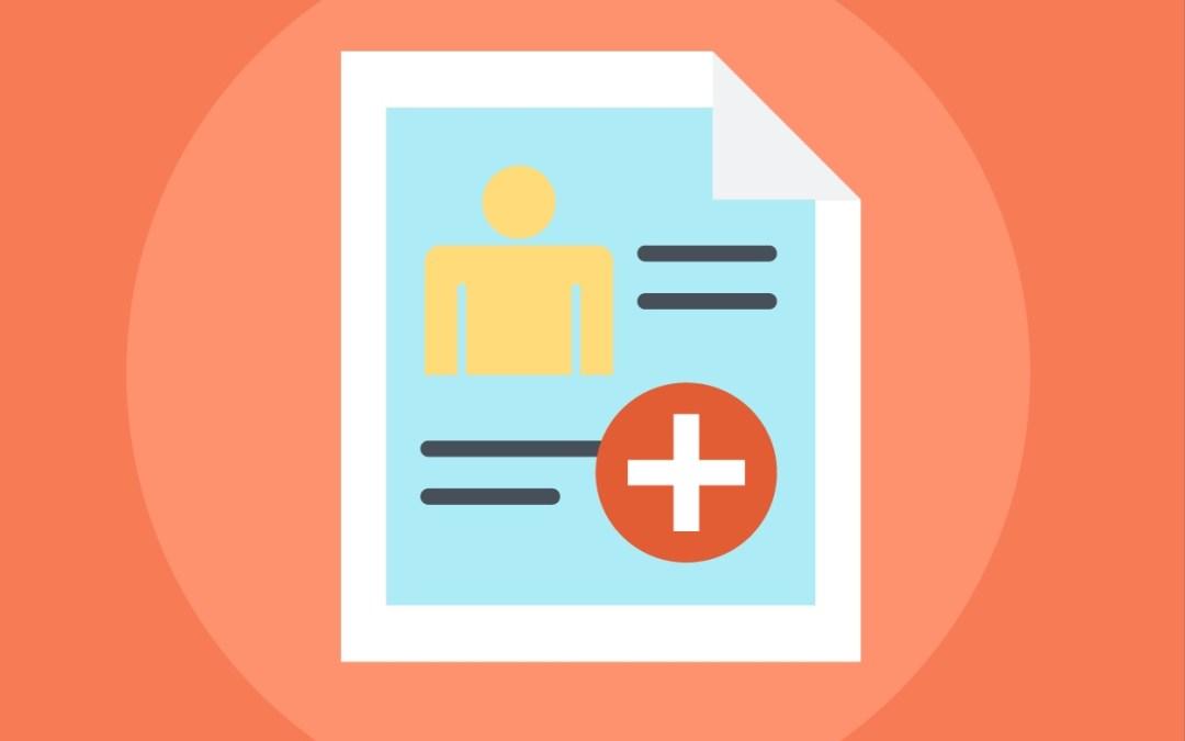 Avaliação clínica de produtos para saúde/dispositivos médicos (Guia no 30/2019 – ANVISA)