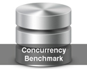 Concurrency Benchmark