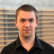 Michael Miljanovic