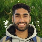 Taabish Jeshani