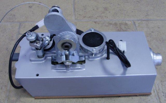 Golf Mk4 Wiring Diagram Pdf