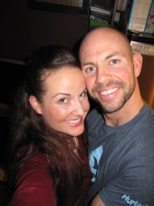 are-chris-and-sarah-still-dating