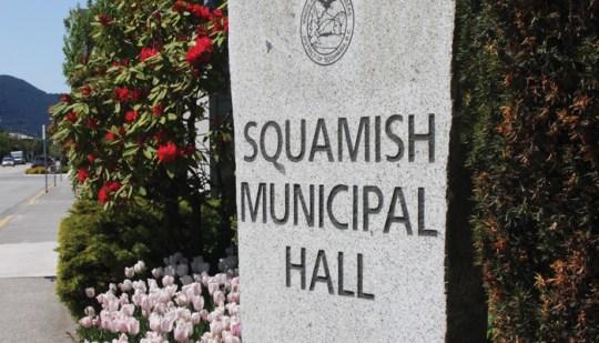 https://i0.wp.com/www.squamishreporter.com/wp-content/uploads/2013/11/District-of-Squamish.jpg?fit=540%2C309&ssl=1