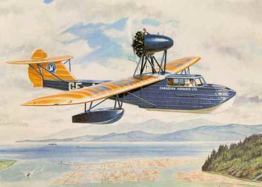https://i0.wp.com/www.squamishreporter.com/wp-content/uploads/2020/12/flying-boat.jpg?fit=540%2C386&ssl=1