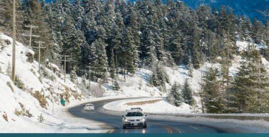https://i0.wp.com/www.squamishreporter.com/wp-content/uploads/2021/02/highway99-snow-winter.jpg?fit=540%2C276&ssl=1