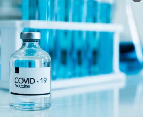 https://i0.wp.com/www.squamishreporter.com/wp-content/uploads/2021/03/covid-injection-vaccine.jpg?fit=492%2C401&ssl=1