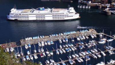 https://i0.wp.com/www.squamishreporter.com/wp-content/uploads/2021/03/ferry-terminals.jpg?fit=400%2C227&ssl=1