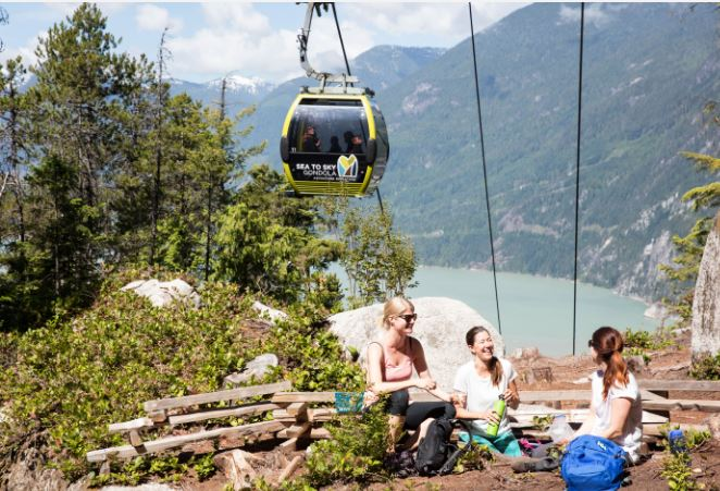 https://i0.wp.com/www.squamishreporter.com/wp-content/uploads/2021/06/gondola-paul-bride.jpg?fit=662%2C451&ssl=1
