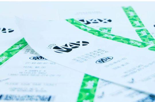 https://i0.wp.com/www.squamishreporter.com/wp-content/uploads/2021/08/Lotto-MAX.jpg?fit=540%2C356&ssl=1