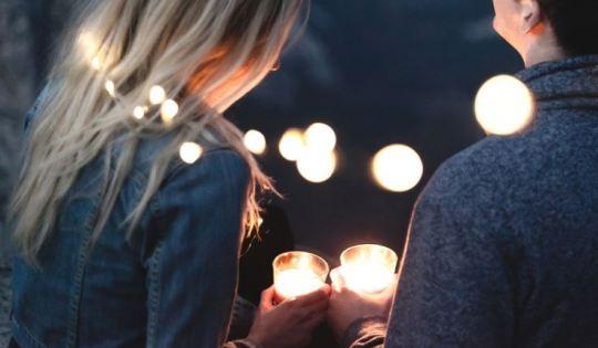 https://i0.wp.com/www.squamishreporter.com/wp-content/uploads/2021/10/candles.jpg?fit=540%2C315&ssl=1