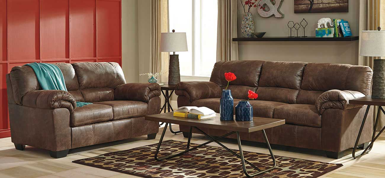 discount living room packages extra large sofas discover low priced quality furniture in toms river nj