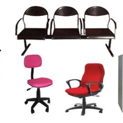 Office Tables And Chairs Images French Side Chair Furniture Square System Offers A Wide Range Of Manufactured Using The Latest Technology Which Provides Them Fine Finish